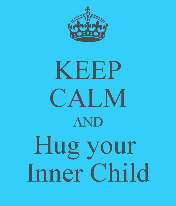 7a31cf0db6bd9f4a46d79863e464ac14--inner-child-healing-inner-child-quotes